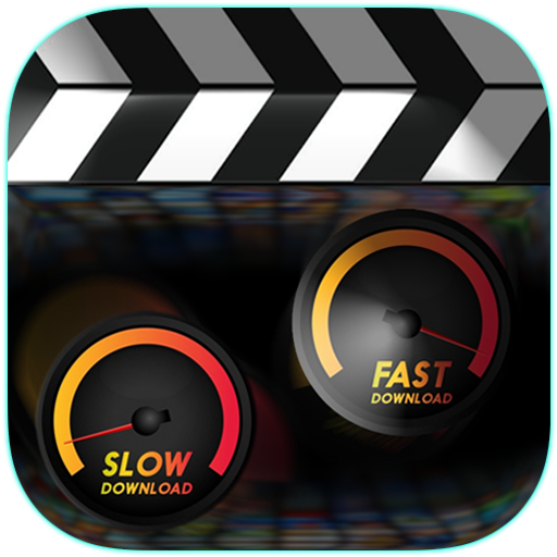 Video Speed Editor file APK for Gaming PC/PS3/PS4 Smart TV