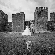 Wedding photographer Vladimir Milojkovic (MVladimir). Photo of 23.06.2018