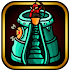 Legend of Towercraft: Tower Defense - RPG