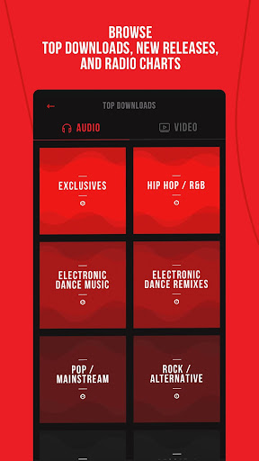 BPM Supreme 1.0.3 app download 4