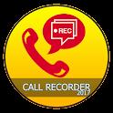 تسجيل المكالمات الهاتفية رائع icon