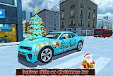 Christmas Santa Gift Delivery Apk Download Free for PC, smart TV
