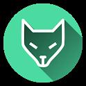 Juniper - Coin Portfolio for Bitcoin & Altcoin icon