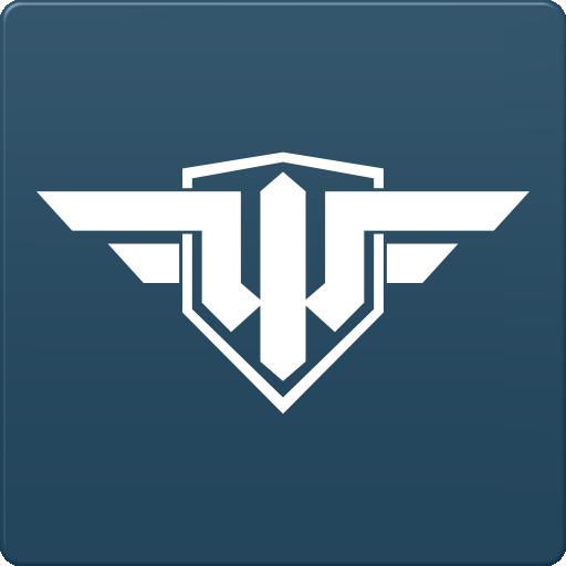 World of Warplanes Assistant (app)