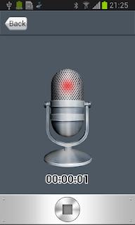 Ringtone Maker - MP3 Cutter screenshot 04