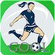 Football-Soccer Score Live game 2019 for PC-Windows 7,8,10 and Mac
