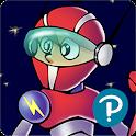 Space Hero 2 icon