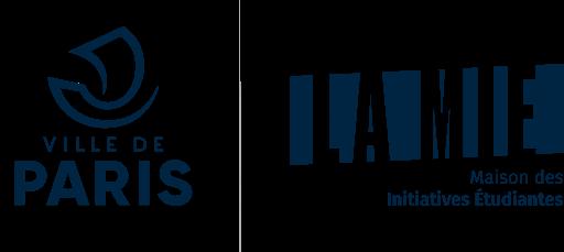 nouveau logo mie