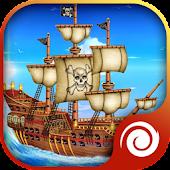 Pirate Era