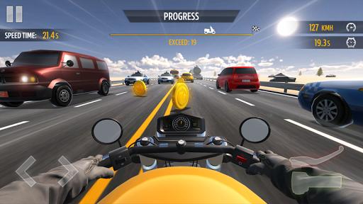 Road Driver 2.2.3107 screenshots 8