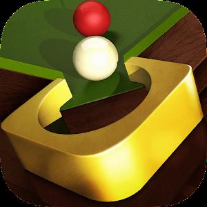 Billiards Plus: Snooker & Pool