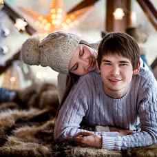 Wedding photographer Ekaterina Kuzmina (Kuze4ka85). Photo of 14.11.2014
