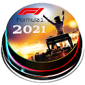 F1 2021 SPORTS Sound Effect icon