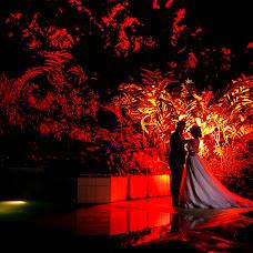 Wedding photographer Jairo Duque (Jairoduque). Photo of 08.10.2018