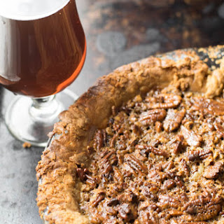 Stout Beer Desserts Recipes