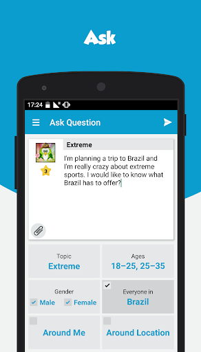 Squeeck GPS Questions Answers