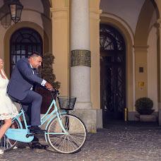Wedding photographer Alex Fertu (alexfertu). Photo of 29.06.2017