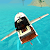Flying Yacht Simulator file APK Free for PC, smart TV Download