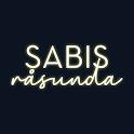 Sabis icon