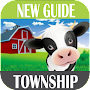 Tips; Townships APK icon
