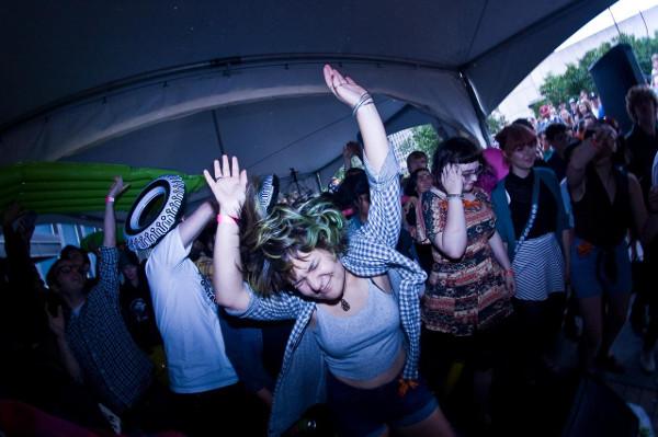 PARTY - Darryl Reid.jpg