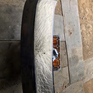 バモス  のカスタム事例画像 Deeさんの2019年01月15日21:06の投稿
