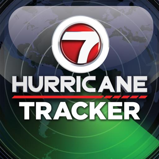 Wsvn Hurricane Tracker Apps On Google Play