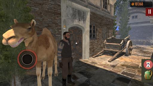 Ludus - Gladiator School 1.1 screenshots 4