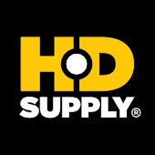 HD Supply FM Rapid Reorder