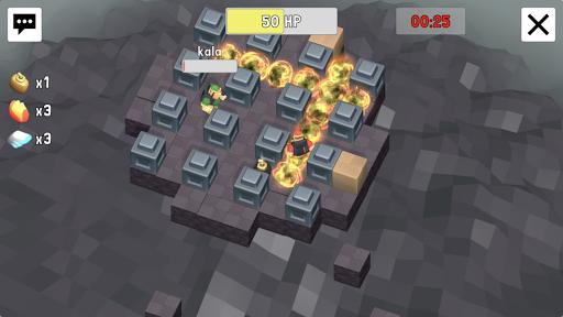 bomberz.io 1.17 screenshots 3