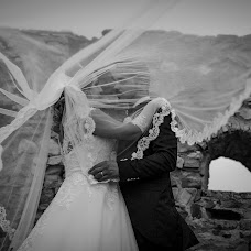 Wedding photographer RAFFAELE MALENA (RAFFAELEMALENA). Photo of 18.10.2018