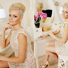 Wedding photographer Viktoriya Vinkler (Vikivinki). Photo of 13.05.2014