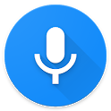 Voice Search - Speech to Text Searching Assistant icon