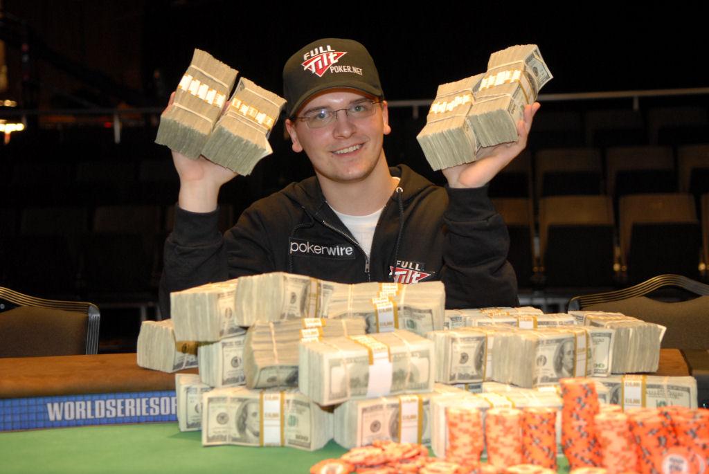 Steve_Billirakis_Youngest_WSOP_Bracelet_Winner.JPG