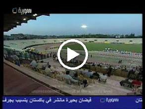 Video: أقوى رجل في العالم البطل حسن الحسين