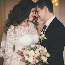 Wedding photographer Maksim Pyanov (maxwed). Photo of 31.03.2018