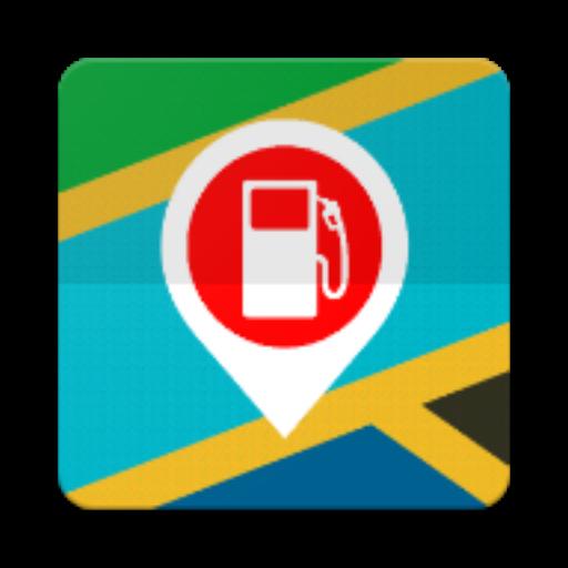 Gas Finder App >> App Insights Gas Finder Apptopia