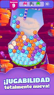 Angry Birds Dream Blast 2