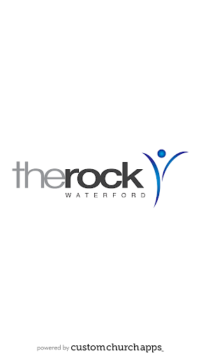 The Rock Church Waterford