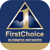 First choice mobile app