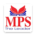 MPS School & Jr College icon