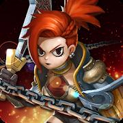 Download Game Phantom Blade [Mod: a lot of money] APK Mod Free