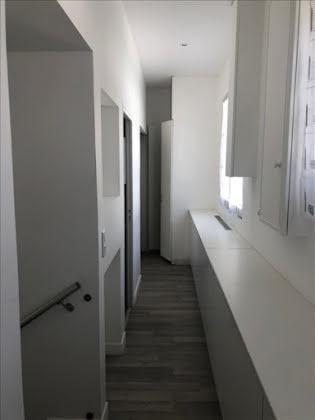 Location maison 6 pièces 125 m2