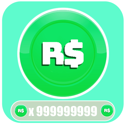 Robux Free Robux Master Counter Apps On Google Play Robux Free Counter Free Calc Apps On Google Play