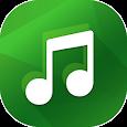 Music style Asus Zenfone