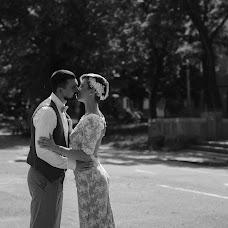 Hochzeitsfotograf Anatoliy Yakovlev (yakovlevphoto). Foto vom 09.06.2016