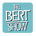 The Bert Show icon