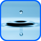 Water Sounds Nature Sounds icon