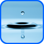 Water Sounds Nature Sounds 5.0.1-40048 (AdFree)