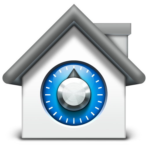 EasySafe Pro - Password Manager